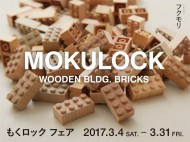 2017_MOKUROCK_Fair_A5