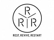 RRR_logoのコピー
