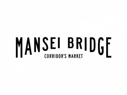 MANSEI-BRIDGE_logo
